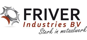 Friver Industries BV